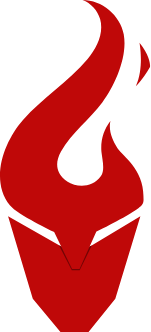 https://signalfire.media/wp-content/uploads/2020/12/cropped-cropped-SF-logo.png